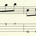 【教会旋法(チャーチ・モード)】ダイアトニックコードから作れる7つのスケールを覚えよう