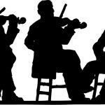 【ミュージシャンのお仕事】BGM演奏などの流れについて
