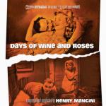 【ジャズスタンダード】Days Of Wine And Roses(酒バラ)のベースライン【タブ譜付】