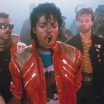 【有名な曲で練習】Beat Itを弾いてみよう(タブ譜付)